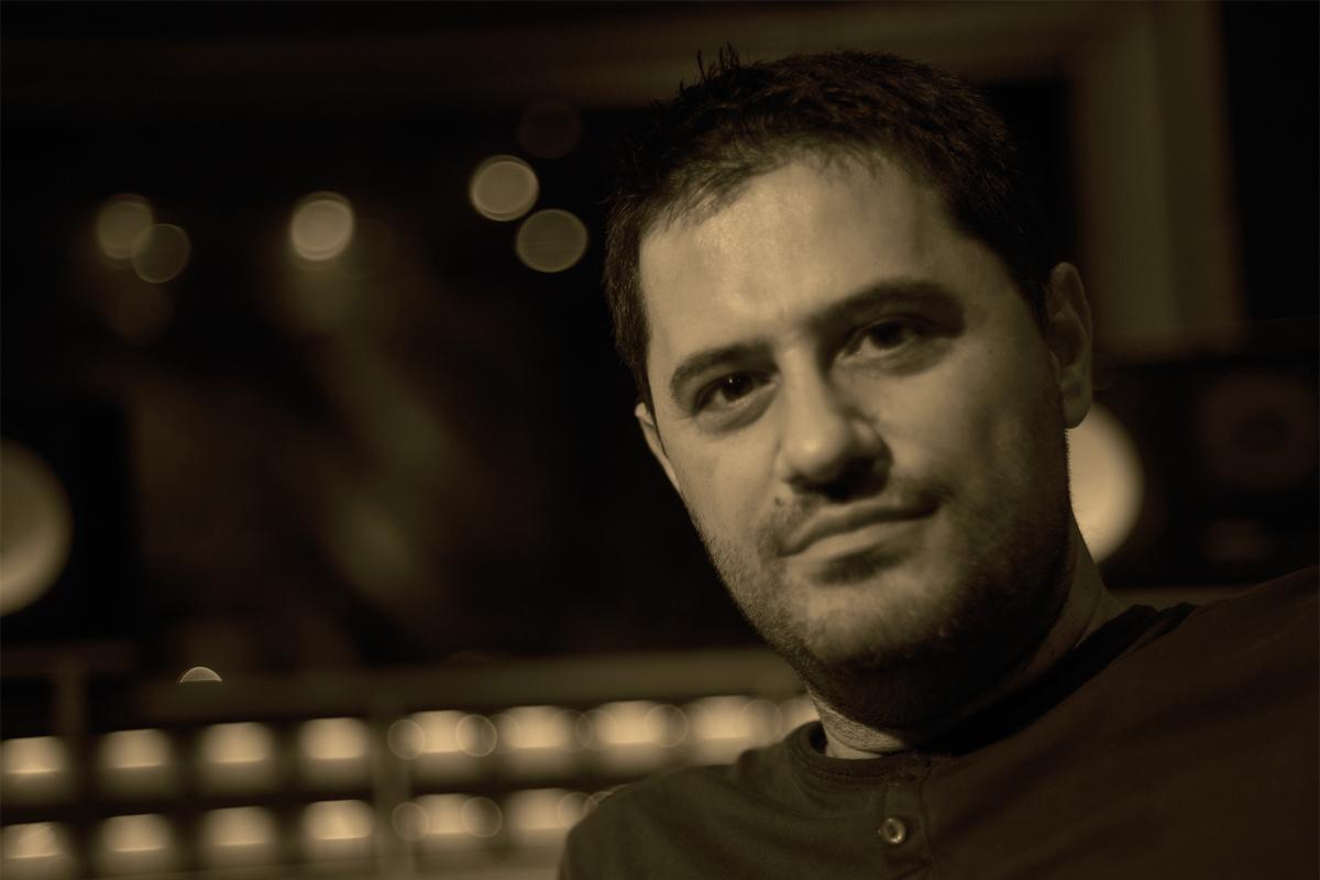 <?php echo Dimitris Misirlis