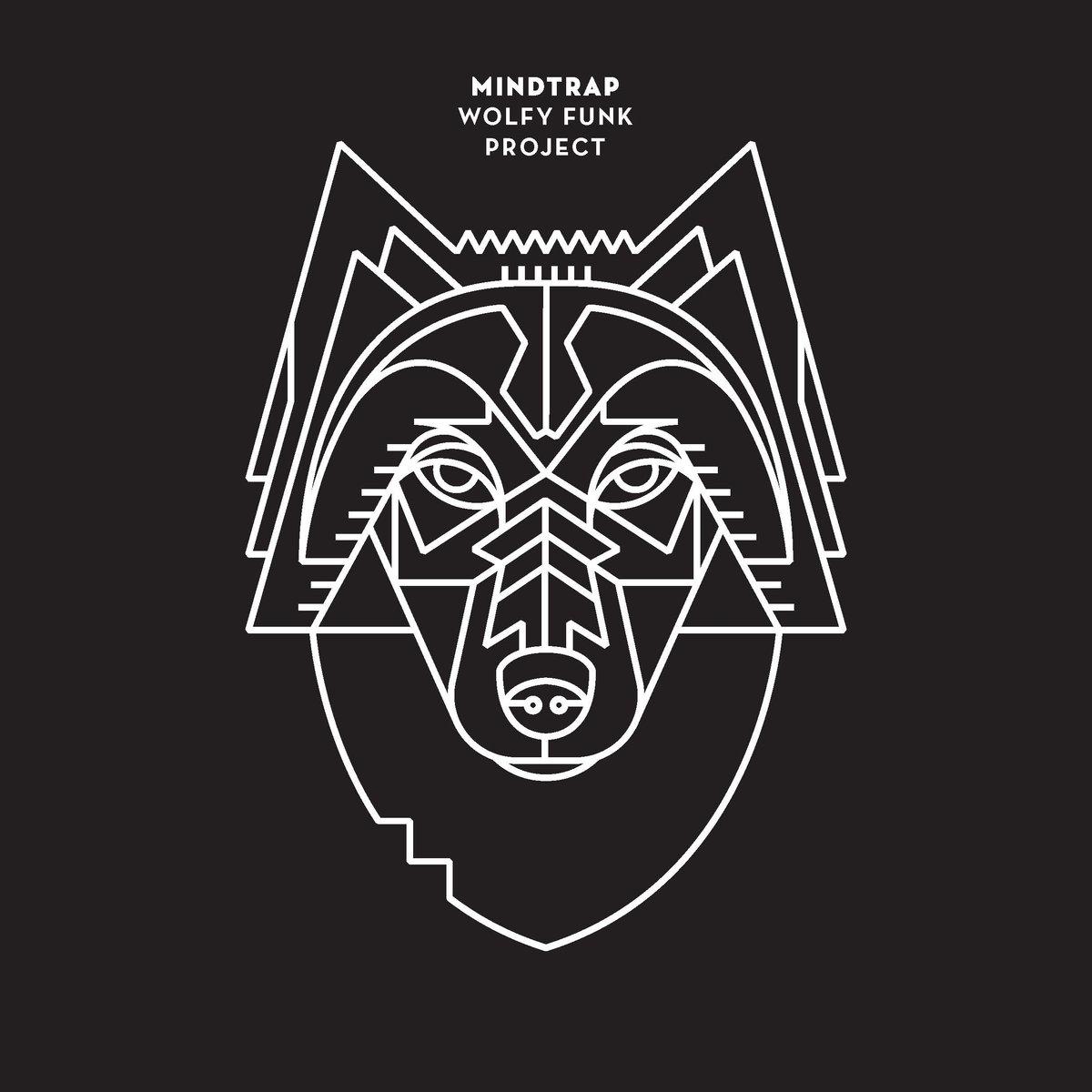 Wolfy Funk Project