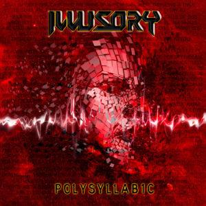 Illusory